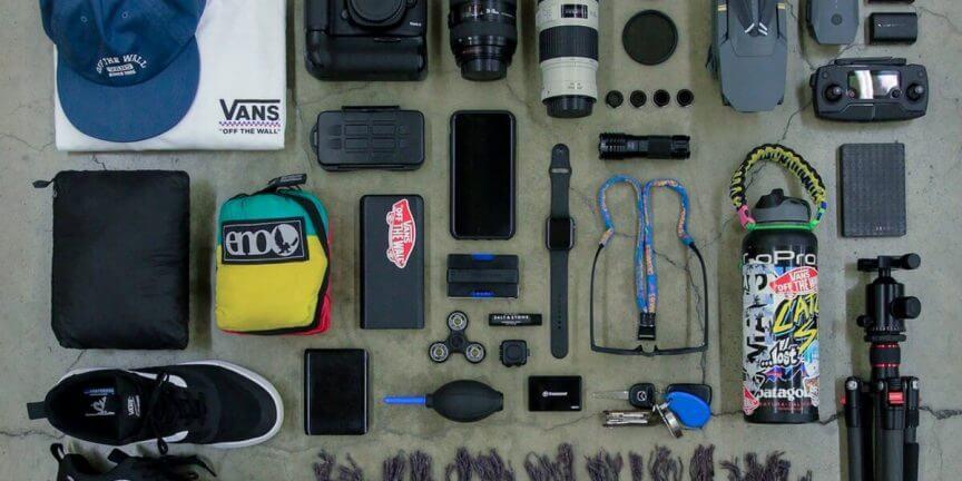 camnmitch-photographer-essentials