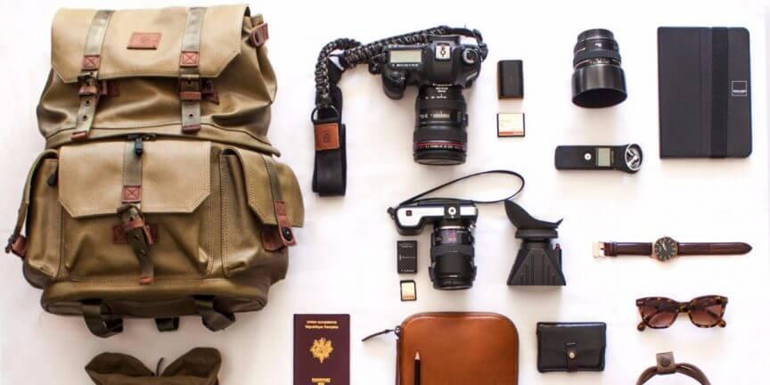 oftwolands instagram camera gear