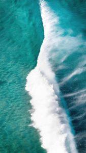 Airloft Waves Drones Photo