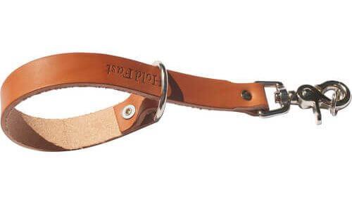 holdfast gear wrist camera strap