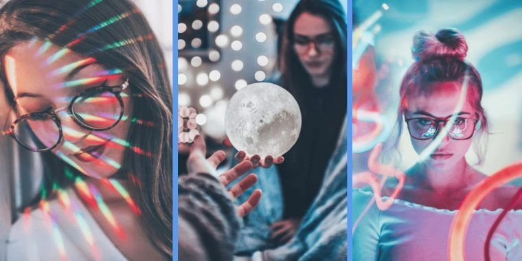 brandon woelfel camera gear & creative accessories