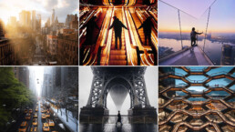Best NYC Photography Spots