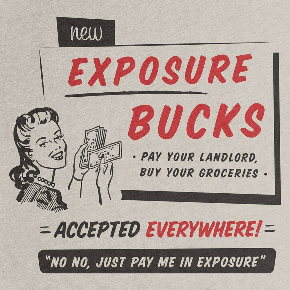 exposure bucks photography