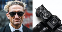 casey neistat camera gear and vlog setup