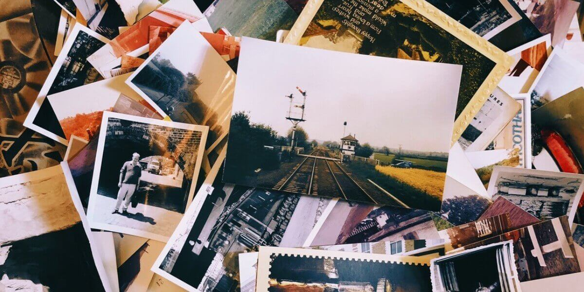 15 photography inspiration ideas