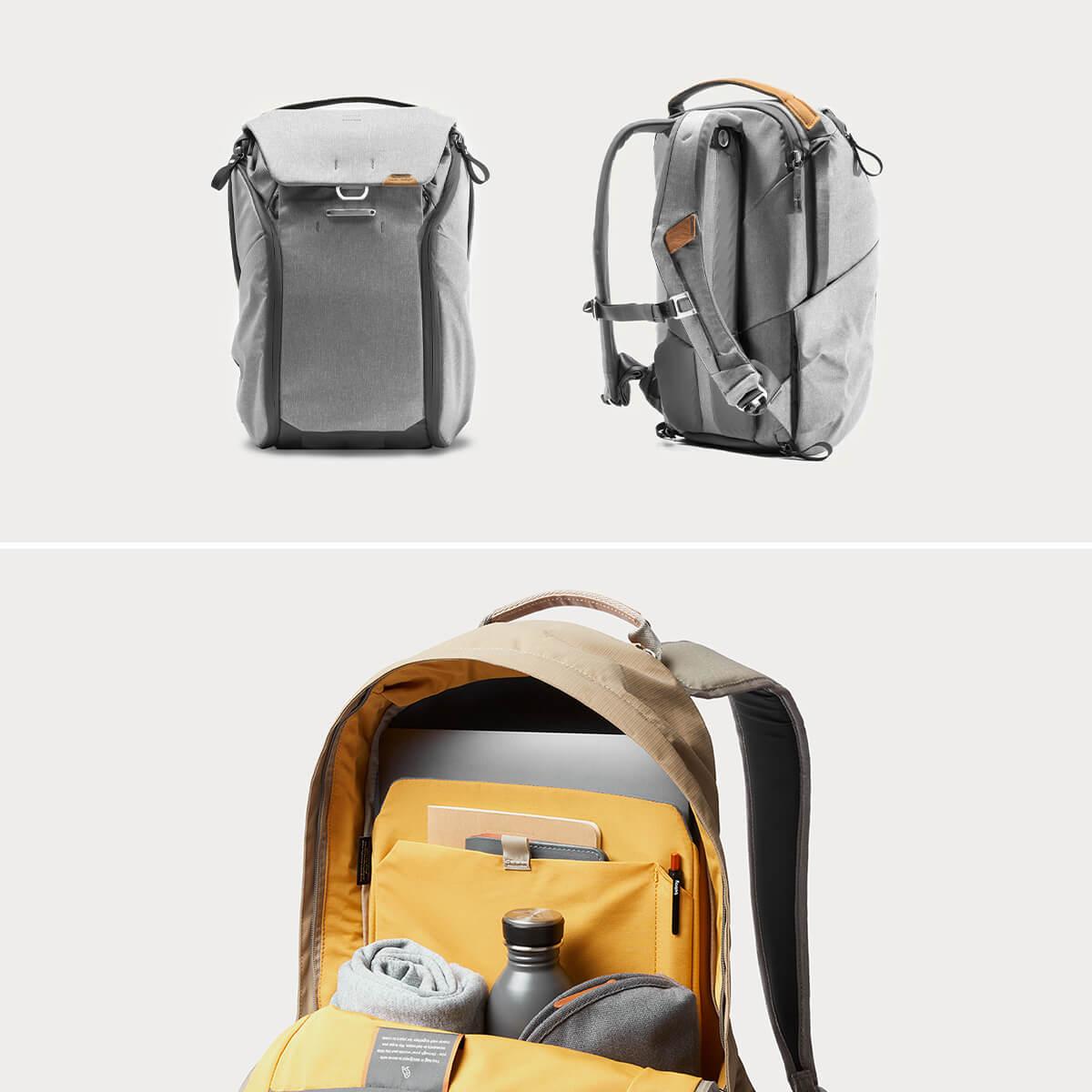 Best Tech Backpacks