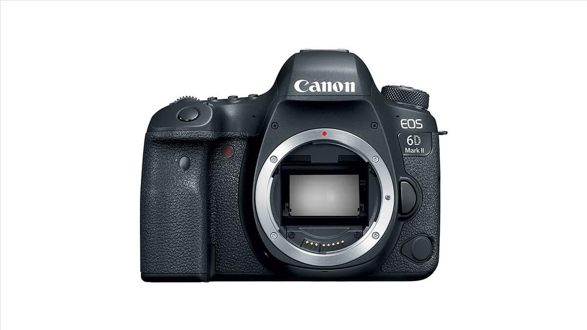 Casey Neistat Canon Camera
