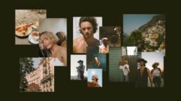 Best Instagram Presets (Mobile & Desktop)