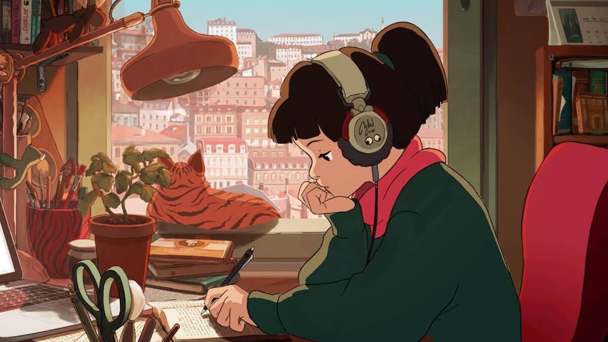 Ultimate Study Playlists –Lofi, Jazzhop & More