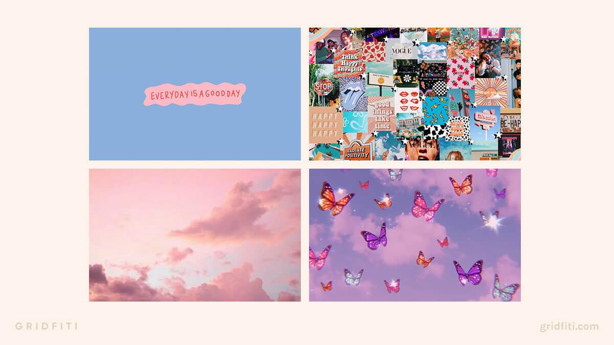 Cute Desktop Wallpapers