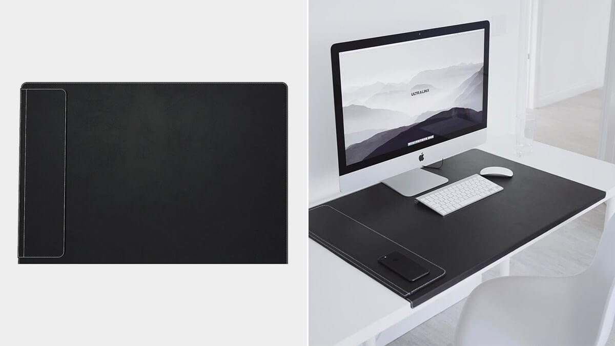 IKEA Desk Pad – Rissla