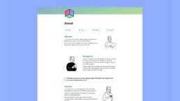Best Notion Website Templates